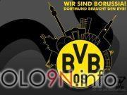 Mitglieder-Profil von Dortmunder83(#21335) aus Kamen - Dortmunder83 präsentiert auf der Community polo9N.info seinen VW Polo