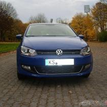 Mitglieder-Profil von Dreizylinder(#15193) - Dreizylinder präsentiert auf der Community polo9N.info seinen VW Polo