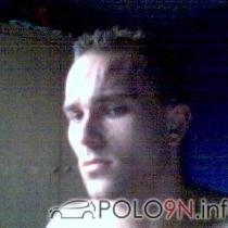 Mitglieder-Profil von DrViNi(#674) - DrViNi präsentiert auf der Community polo9N.info seinen VW Polo