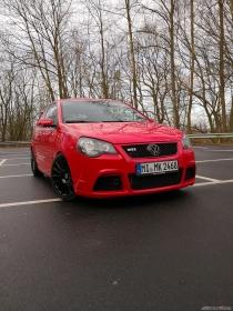 Mitglieder-Profil von DSC11228(#34938) - DSC11228 präsentiert auf der Community polo9N.info seinen VW Polo