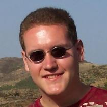 Mitglieder-Profil von dssteini(#2484) aus Moers - dssteini präsentiert auf der Community polo9N.info seinen VW Polo