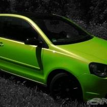 Mitglieder-Profil von Eddy87(#21477) aus Walsheim - Eddy87 präsentiert auf der Community polo9N.info seinen VW Polo