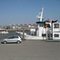 Mitglieder-Profil von Eiwy(#21361) - Eiwy präsentiert auf der Community polo9N.info seinen VW Polo