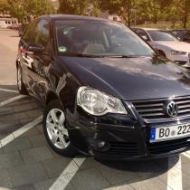 Mitglieder-Profil von eldiablo3(#26230) aus Berlin - eldiablo3 präsentiert auf der Community polo9N.info seinen VW Polo