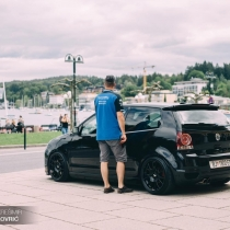 Mitglieder-Profil von EmicGti(#35022) - EmicGti präsentiert auf der Community polo9N.info seinen VW Polo