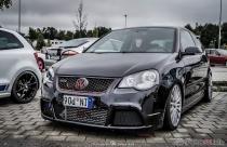 Mitglieder-Profil von Endbozz(#32834) aus Ingolstadt - Endbozz präsentiert auf der Community polo9N.info seinen VW Polo