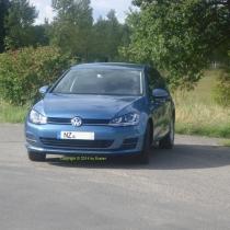 Mitglieder-Profil von Erazer85(#23117) - Erazer85 präsentiert auf der Community polo9N.info seinen VW Polo