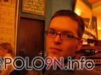 Mitglieder-Profil von euro(#950) aus a.d.Obermosel - euro präsentiert auf der Community polo9N.info seinen VW Polo