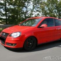 Mitglieder-Profil von evergreen(#22025) aus Düsseldorf - evergreen präsentiert auf der Community polo9N.info seinen VW Polo