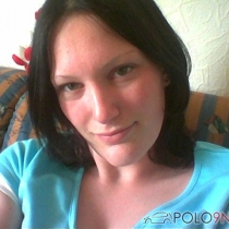 Mitglieder-Profil von Evi 9N(#578) aus Nö/Wr.Neustadt - Evi 9N präsentiert auf der Community polo9N.info seinen VW Polo