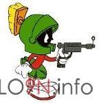 Mitglieder-Profil von EvilGenius(#35650) aus Barth - EvilGenius präsentiert auf der Community polo9N.info seinen VW Polo