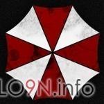 Mitglieder-Profil von Extrave(#28709) aus Leipzig - Extrave präsentiert auf der Community polo9N.info seinen VW Polo