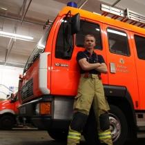 Mitglieder-Profil von Fabi6320(#16219) aus Berlin - Fabi6320 präsentiert auf der Community polo9N.info seinen VW Polo