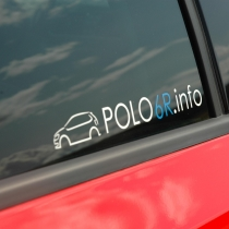 Mitglieder-Profil von fabijan23(#16432) aus Wiesnesteig - fabijan23 präsentiert auf der Community polo9N.info seinen VW Polo