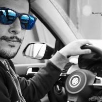 Mitglieder-Profil von fabio_9n3(#16077) aus Catania - fabio_9n3 präsentiert auf der Community polo9N.info seinen VW Polo