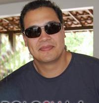 Mitglieder-Profil von fabiodu(#6841) aus Brazil/Bahia/Salvador - fabiodu präsentiert auf der Community polo9N.info seinen VW Polo