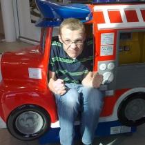 Mitglieder-Profil von fabkuhl(#12583) aus Gifhorn - fabkuhl präsentiert auf der Community polo9N.info seinen VW Polo