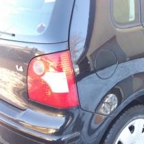 Mitglieder-Profil von fabulouscar(#29246) aus Böblingen - fabulouscar präsentiert auf der Community polo9N.info seinen VW Polo