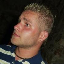 Mitglieder-Profil von fadler(#6593) aus Gelterkinden - fadler präsentiert auf der Community polo9N.info seinen VW Polo