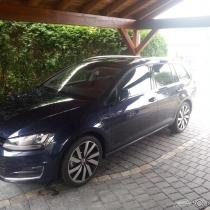 Mitglieder-Profil von Fagus2(#27623) aus Oberbergischer Kreis - Fagus2 präsentiert auf der Community polo9N.info seinen VW Polo
