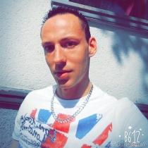 Mitglieder-Profil von Fanatikk(#37368) aus Bernburg - Fanatikk präsentiert auf der Community polo9N.info seinen VW Polo