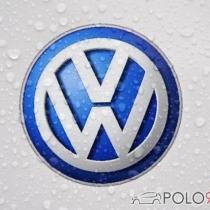 Mitglieder-Profil von felix89(#19473) aus Geesthacht - felix89 präsentiert auf der Community polo9N.info seinen VW Polo