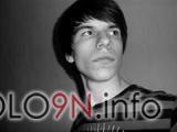 Mitglieder-Profil von Felix91(#11963) aus Sontra-Blankenbach - Felix91 präsentiert auf der Community polo9N.info seinen VW Polo