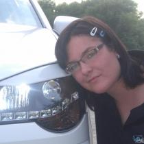 Mitglieder-Profil von FemaleLeader(#12082) - FemaleLeader präsentiert auf der Community polo9N.info seinen VW Polo