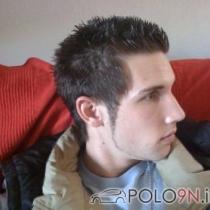 Mitglieder-Profil von Ferro(#9988) aus Rottweil - Ferro präsentiert auf der Community polo9N.info seinen VW Polo
