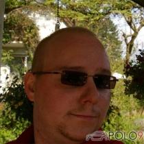 Mitglieder-Profil von Fillmore(#1996) aus Kirchheim Teck - Fillmore präsentiert auf der Community polo9N.info seinen VW Polo