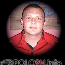 Mitglieder-Profil von Firedone(#5441) aus Oberaudorf - Firedone präsentiert auf der Community polo9N.info seinen VW Polo