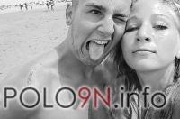 Mitglieder-Profil von fl0rian(#2795) aus Ellwangen - fl0rian präsentiert auf der Community polo9N.info seinen VW Polo