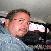 Mitglieder-Profil von Flodder83(#10841) aus Berlin - Flodder83 präsentiert auf der Community polo9N.info seinen VW Polo