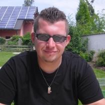 Mitglieder-Profil von FloE89(#22695) aus Erlangen - FloE89 präsentiert auf der Community polo9N.info seinen VW Polo