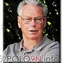 Mitglieder-Profil von Flötenfisch(#23337) aus HH - Flötenfisch präsentiert auf der Community polo9N.info seinen VW Polo