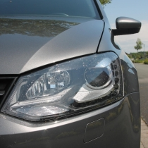 Mitglieder-Profil von Flos-6R(#28834) aus Lotte - Flos-6R präsentiert auf der Community polo9N.info seinen VW Polo