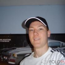 Mitglieder-Profil von !Fluh!-89(#4629) aus Andernach/Eich - !Fluh!-89 präsentiert auf der Community polo9N.info seinen VW Polo