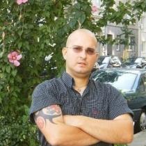 Mitglieder-Profil von fortune(#455) aus Oostende - fortune präsentiert auf der Community polo9N.info seinen VW Polo