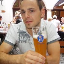 Mitglieder-Profil von Fränk the Tänk(#7147) aus Weinsberg - Fränk the Tänk präsentiert auf der Community polo9N.info seinen VW Polo