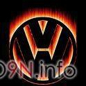 Mitglieder-Profil von Fränk810(#7140) aus Lohr - Fränk810 präsentiert auf der Community polo9N.info seinen VW Polo