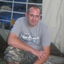 Mitglieder-Profil von Fränky(#4404) aus Hilden - Fränky präsentiert auf der Community polo9N.info seinen VW Polo