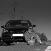 Mitglieder-Profil von Freak.Black(#18457) aus Dortmund - Freak.Black präsentiert auf der Community polo9N.info seinen VW Polo