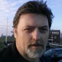 Mitglieder-Profil von friesenharry(#36014) aus Norden - friesenharry präsentiert auf der Community polo9N.info seinen VW Polo