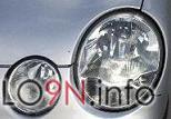 Mitglieder-Profil von frostie50(#15999) aus Norderstedt - frostie50 präsentiert auf der Community polo9N.info seinen VW Polo