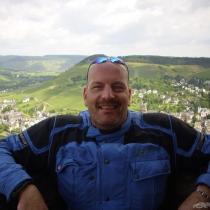 Mitglieder-Profil von gb007(#10734) aus Hamm - gb007 präsentiert auf der Community polo9N.info seinen VW Polo