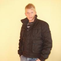 Mitglieder-Profil von gecko(#8228) aus Lauenburg - gecko präsentiert auf der Community polo9N.info seinen VW Polo