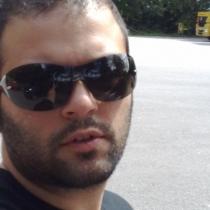 Mitglieder-Profil von Giorgos(#17044) - Giorgos präsentiert auf der Community polo9N.info seinen VW Polo