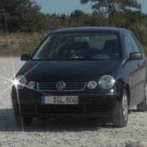 Mitglieder-Profil von GL800(#15966) - GL800 präsentiert auf der Community polo9N.info seinen VW Polo