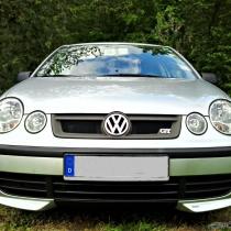 Mitglieder-Profil von Gladbach9N(#20120) - Gladbach9N präsentiert auf der Community polo9N.info seinen VW Polo