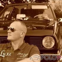 Mitglieder-Profil von Goldi(#9678) aus Oldenburg - Goldi präsentiert auf der Community polo9N.info seinen VW Polo